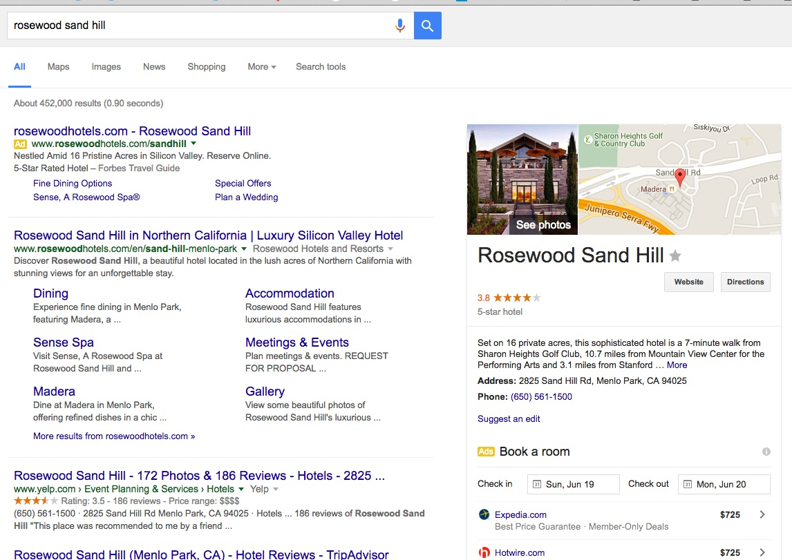 rosewood_sand_hill_-_Google_Search